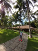 20161213_142845-our-start-in-bohol