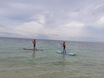 20161214_122007-our-first-whole-day-in-bohol