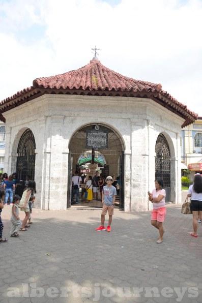 _dsc9970-the-first-day-in-cebu-city