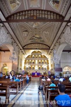 _dsc9981-the-first-day-in-cebu-city
