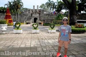 _dsc9989-the-first-day-in-cebu-city