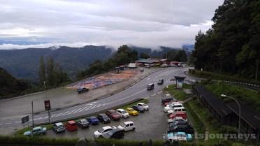 20170313_084316 Expedition to Mount Kinabalu