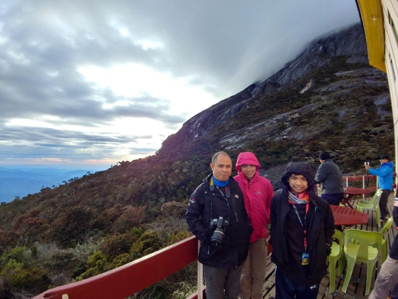 20170313_174132_HDR Expedition to Mount Kinabalu