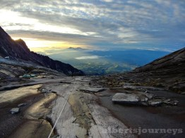20170314_064026_HDR Expedition to Mount Kinabalu