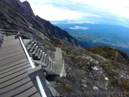 20170314_071428 Expedition to Mount Kinabalu