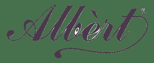 Webshop Chocolaterie Albert