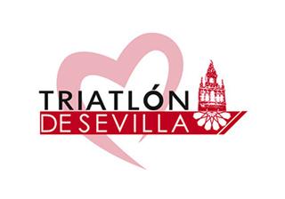 13. Triatlón de Sevilla