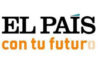 4. El País con tu Futuro