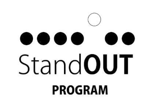 5. Stand OUT Program