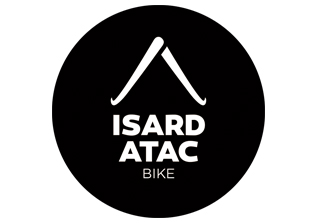 10. Isard Atac-1