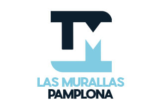 Las Murallas Pamplona