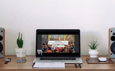 Vídeo: Webinar sobre captación de inscritos para eventos deportivos