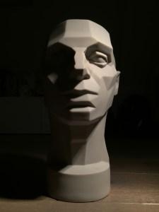 asaro_head02