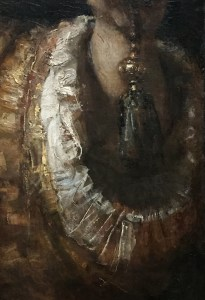 rembrandt01detail