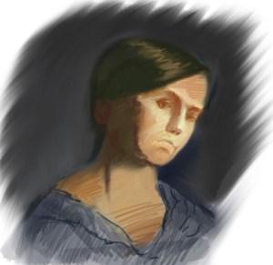 PortretDemo