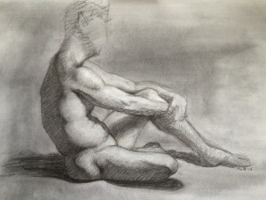 FigureInCharcoal_small