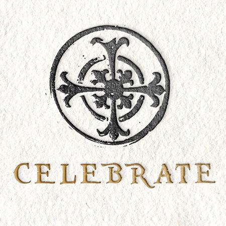 Celebrate Pt. 2
