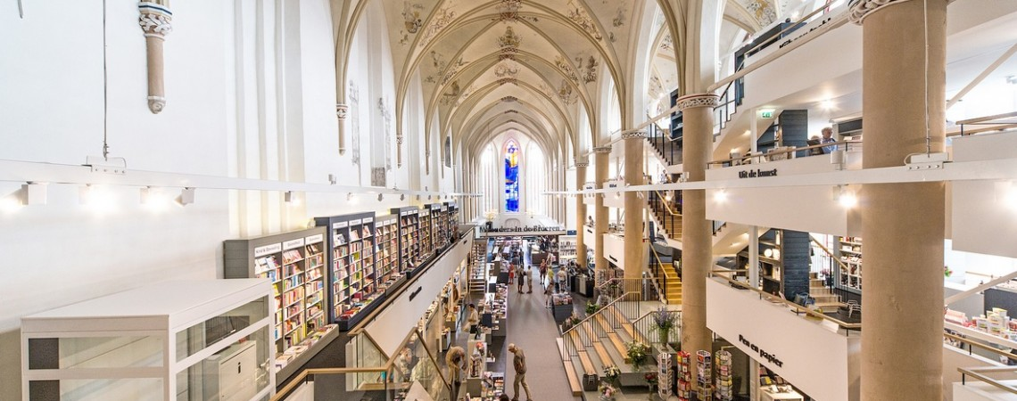 1-Modern-church-renovation