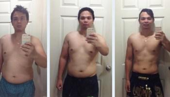 T-boz weight loss 2014
