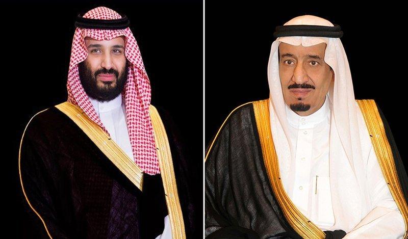 أوامر ملكية: خالد بن سلمان نائباً لوزير الدفاع .. وريما بنت بندر سفيرة للمملكة لدى الولايات المتحدة