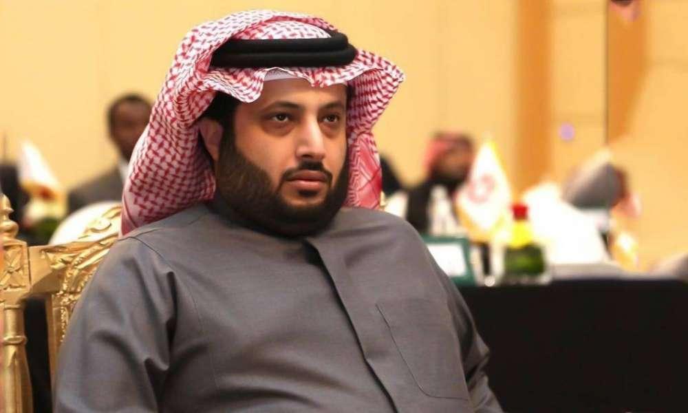 آل الشيخ يطلق مسابقتي رفع الأذان وقراءة القرآن الكريم بجوائز 12 مليون ريال