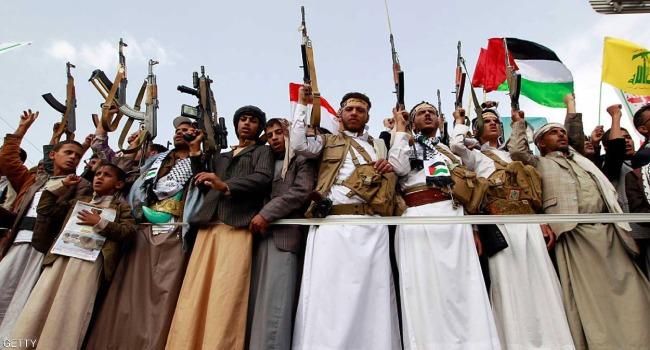 اتفاق جديد بين الشرعية والحوثيين .. وخبراء يشككون في جدية الانقلاب
