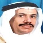 عبدالله الزيد