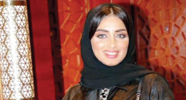 سعودية سفيرة للنوايا الحسنة