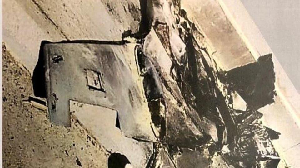 إسقاط طائرة حوثية حاولت استهداف مطار الملك عبدالله بجازان