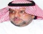 خالد بن عمر بن محمد العمودي