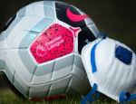 خسائر كرة القدم بسبب كورونا