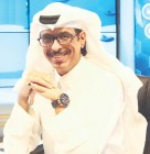 محمد الجليحي