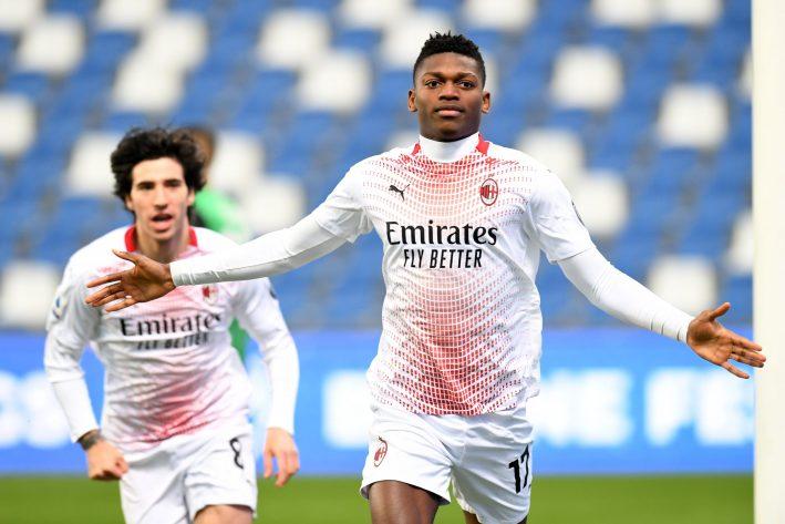 """فيديو: ميلان يسجل أسرع هدف في تاريخ إيطاليا """"6ثوانٍ""""!"""