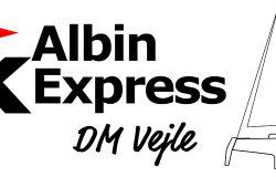 Express DM 2017 i Vejle
