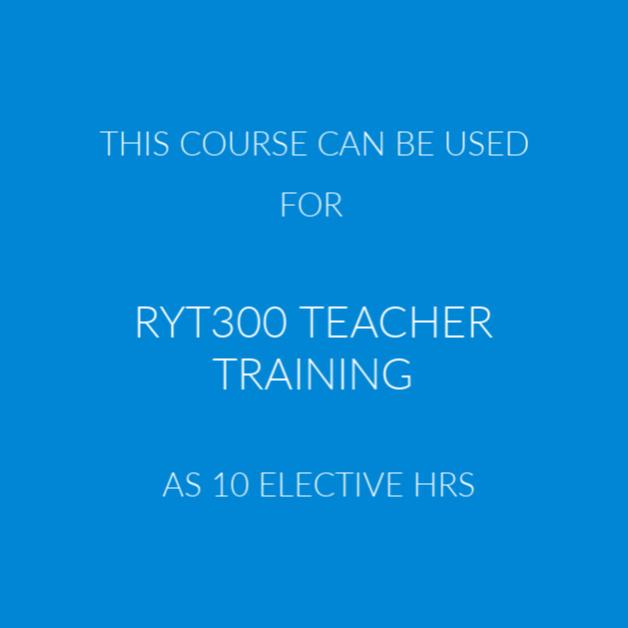RYT300