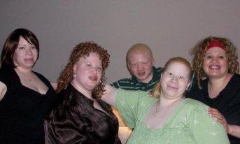 Christmas 2008-2