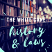 the white cane history and laws featured image