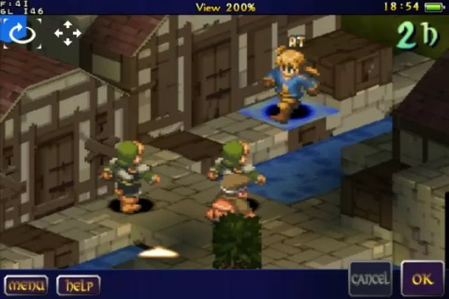 final_fantasy_tactics_ios-1