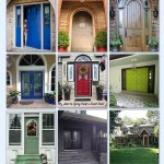 Home Exterior Upgrades on Hometalk
