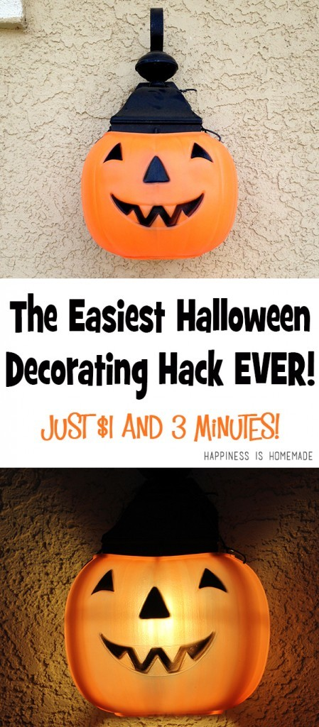 The-Cheapest-and-Easiest-Halloween-Decorations-EVER1-449x1024