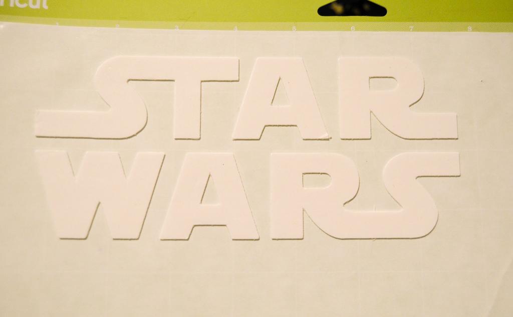 prepare the letters