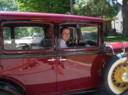 antique_car_rides_garden_party