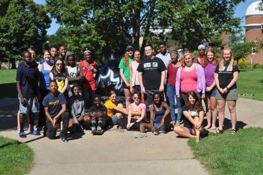 albion_mich_big_read_youth_leaders