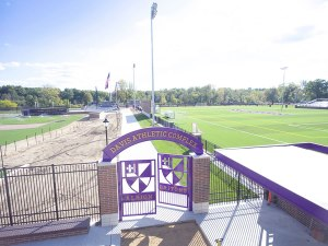 davis_athletic_complex_albion_college