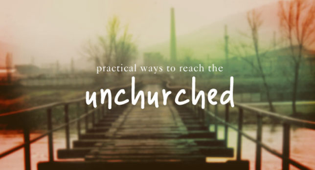 unchurched-post