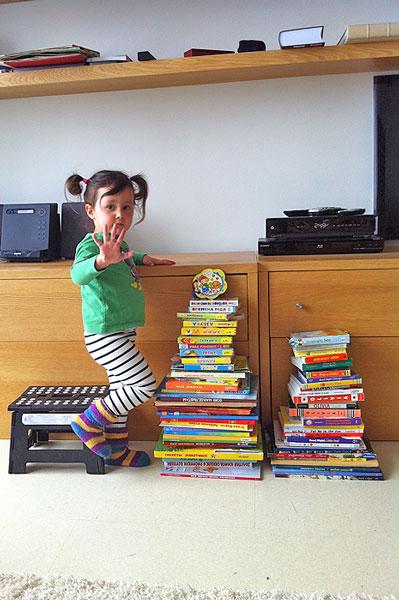 books-11