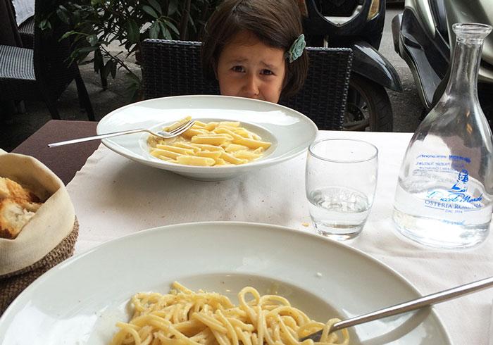 italfood-19