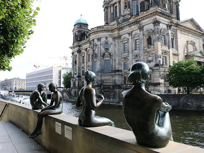 berlin-33