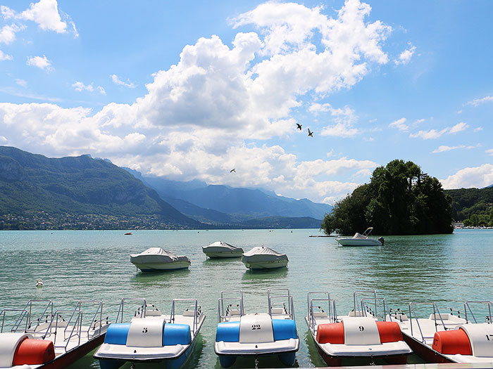 annecy-7