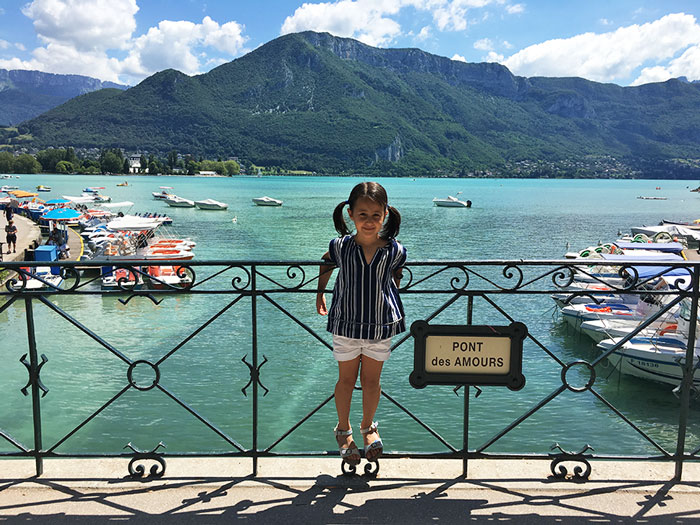 annecy-9